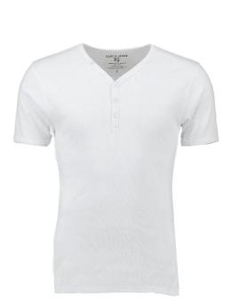 T-shirt Garcia Z1012 men