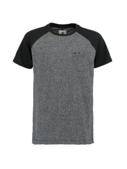T-shirt Garcia B93604 boys