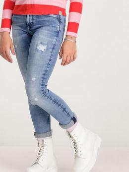 jeans Garcia Rianna girls