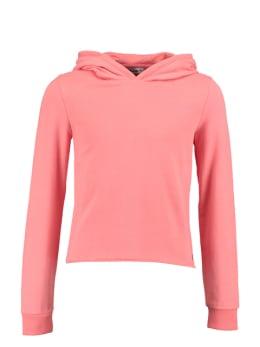 sweater Garcia N82661 girls