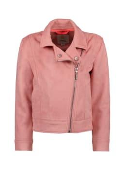 garcia bikerjack roze t04653