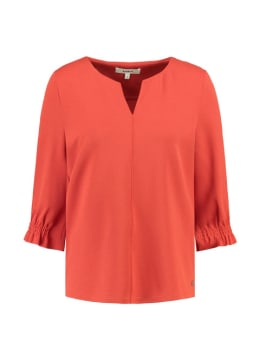 garcia blouse gs900703 rood