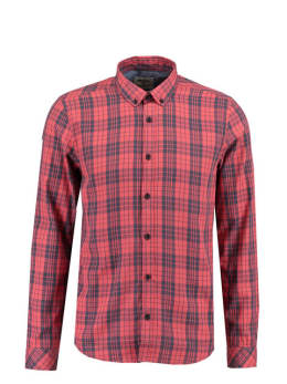 overhemd Garcia S81025 men