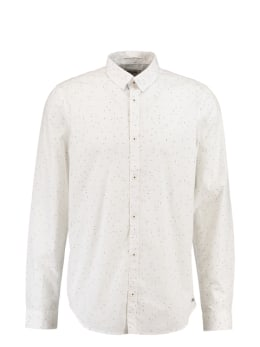 overhemd Garcia M81031 men