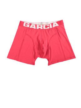 garcia boxershort z1040 rood