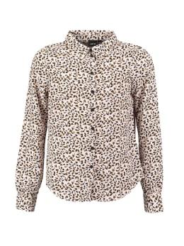 lmtd blouse wit ruchira