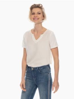 garcia t-shirt gs000102 wit
