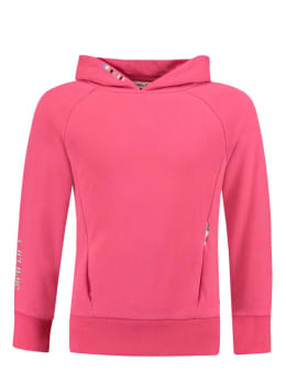 sweater Garcia M82465 girls