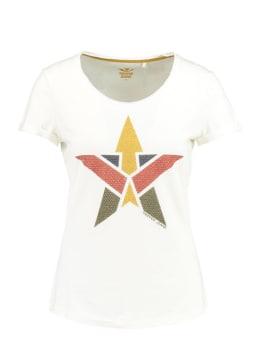T-shirt Tripper TR800805 women