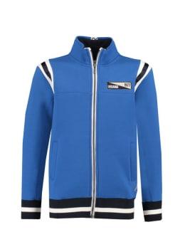 vest Garcia T83673 boys