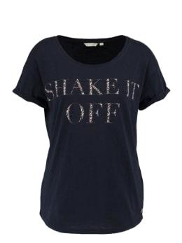 T-shirt Image PI800155 women