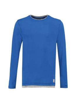 T-shirt Garcia T83604 boys