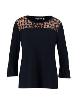 T-shirt Garcia U80020 women