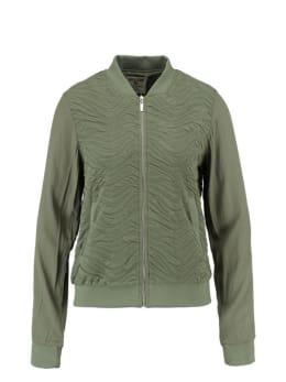 vest Garcia T80291 women