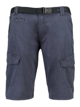 Chief short PC910306 blauw