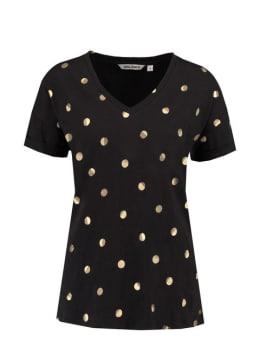 T-shirt Garcia T80206 women