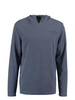 sweater Pilot PP810913 men