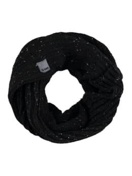 garcia sjaal h93731 zwart