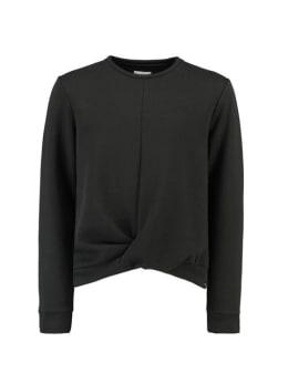 garcia trui h92661 zwart