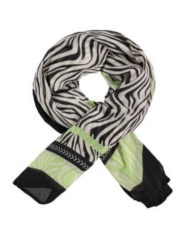 garcia sjaal beige p00331
