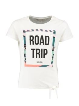 T-shirt Garcia P82628 girls