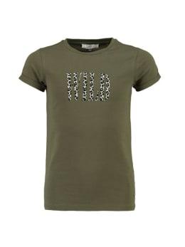 T-shirt Cars Emmarie girls