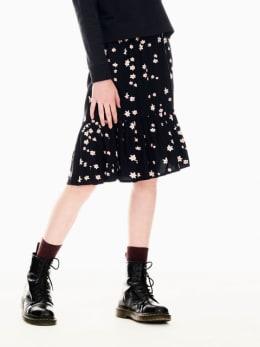 garcia rok zwart s02521