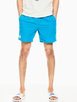 garcia zwembroek blauw q01115