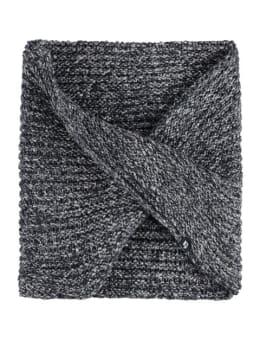 garcia hoofdband donkerblauw t03736