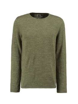 garcia long sleeve n01240 groen