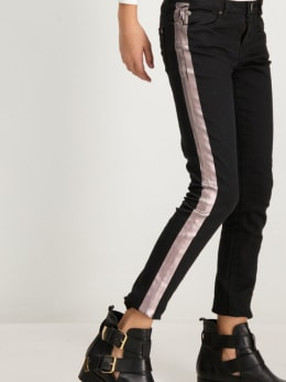 jeans Garcia X82520 girls
