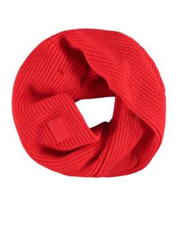 garcia sjaal rood t02733