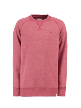 garcia sweater gs93070 rood