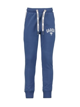 garcia joggingbroek gs050105 blauw