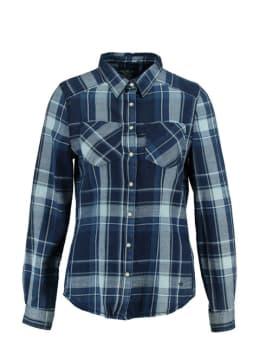 blouse Tripper TR800301 women