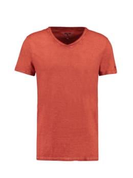 T-shirt Garcia X81002 men