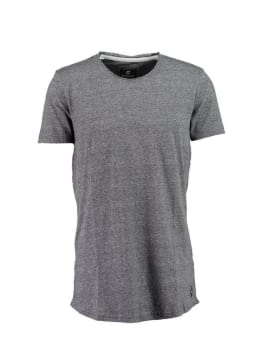 T-shirt Chief PC810725 men