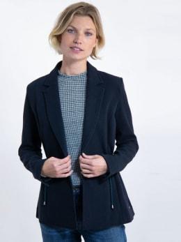 garcia blazer j90290 blauw