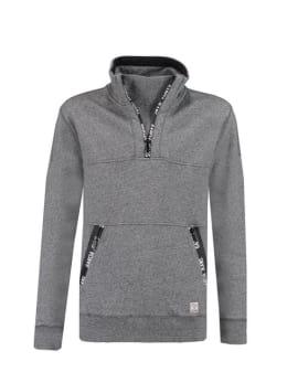 sweater Garcia T83666 boys