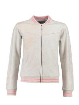 vest Garcia N82655 girls