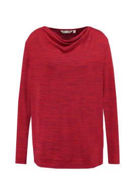 T-shirt Garcia T80211 women