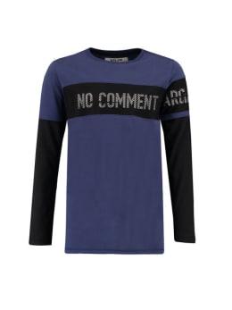 T-shirt Garcia U83404 boys
