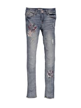 jeans Garcia M82510 girls
