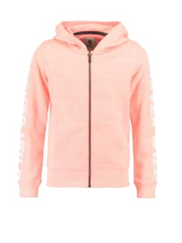 vest Garcia B92650 girls
