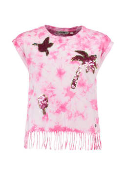 T-shirt Garcia O82414 girls