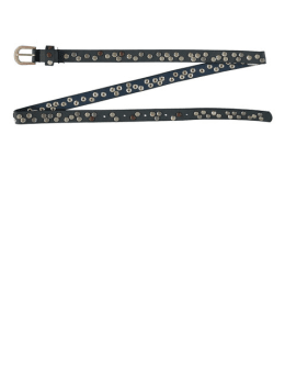 riem Garcia M82541 girls