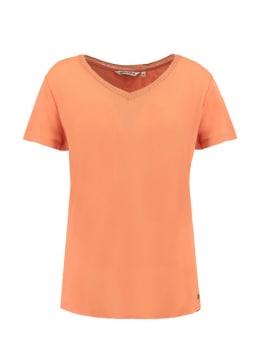 T-shirt Garcia GE800502 women