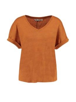T-shirt Garcia U80003 women