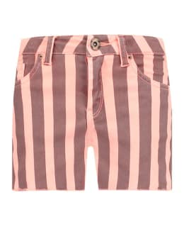 short Garcia B92725 girls