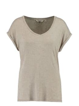 T-shirt Garcia P80215 women